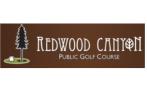 Redwood Canyon Logo small