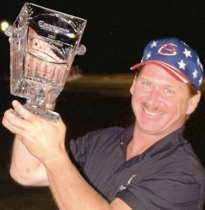 eric-jones-trophy-WLDC2003