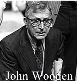 John_Wooden