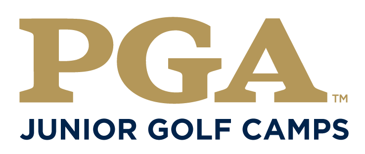 PGA_Junior_Golf_Camp_Logo1