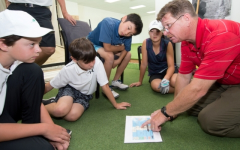 junior_golfers_strategy_480x300