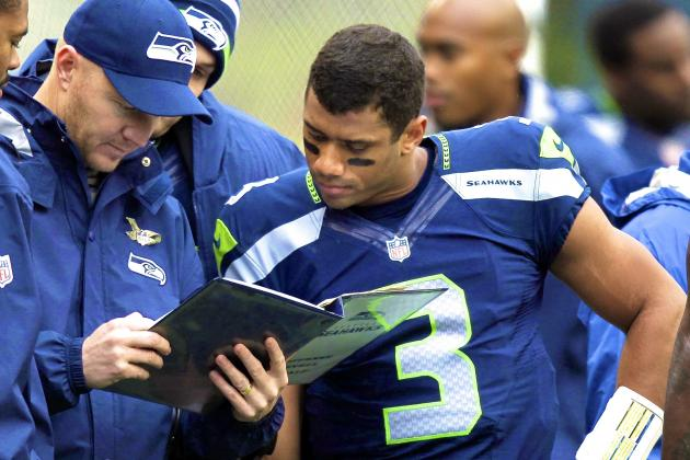 nfl-playbook-russell-wilson