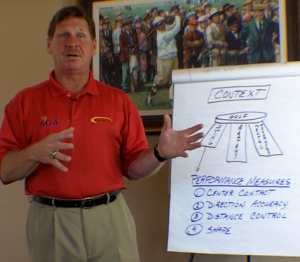 pbg-seminar-4-outcomes