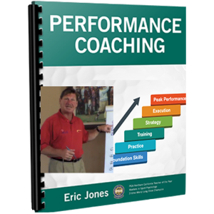 performance_workbook_300x300