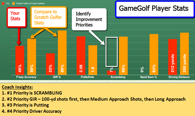 player-performance-stats-gamegolf