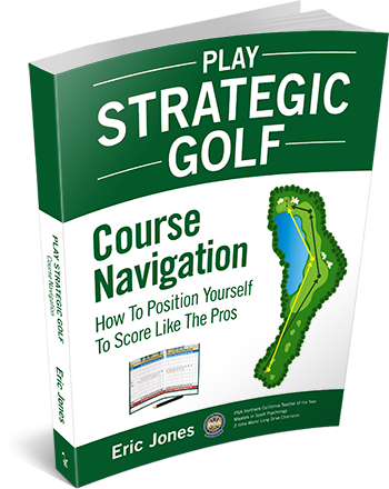 strategic-golf-courseNav-350