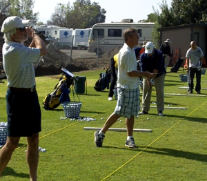 supervised-practice-pleasanton-range-1