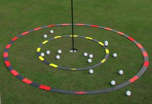 training-aid-target-circles-1-300x206