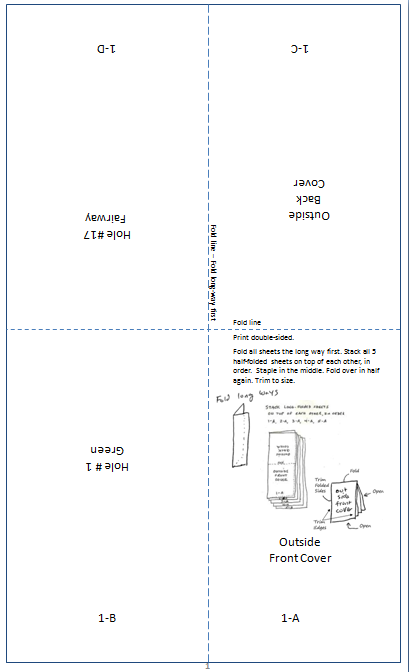 yardage_book_template_page_image_8-5x14   Get Better. On Purpose.